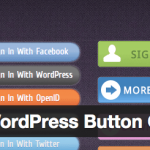 How to Add Buttons in WordPress