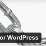 The Top 5 Related Post WordPress Plugins To Keep Users Engaged