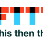 how to use ifttt, how to use ifttt with wordpress